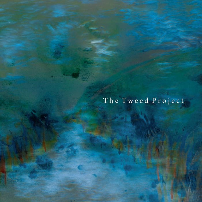 The Tweed Project EP