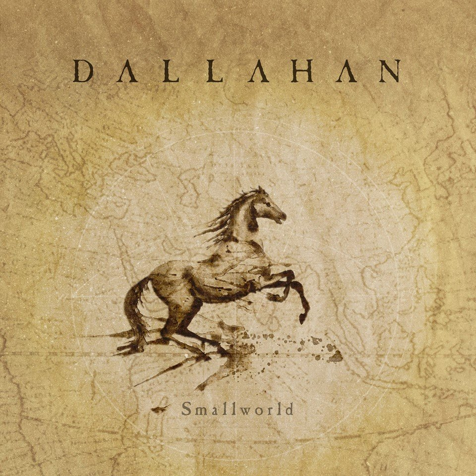Dallahan - Smallworld