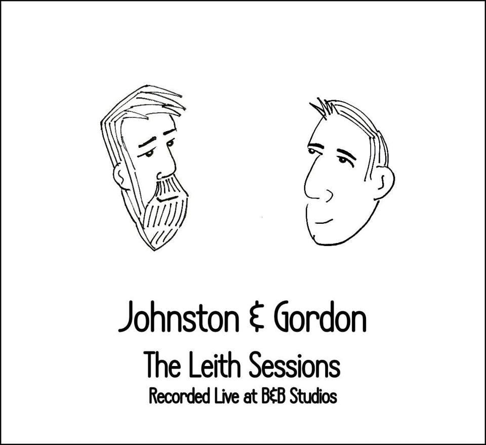 Johnston & Gordon,